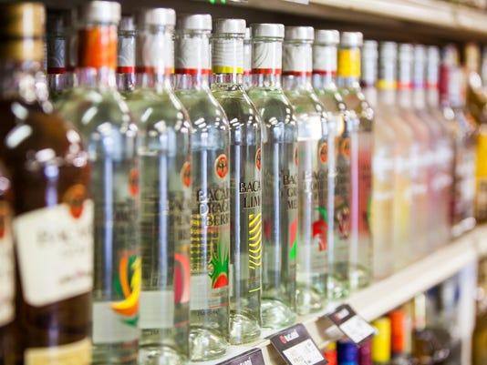 -MNI 1230 LiquorStore_2.jpg_20150107.jpg