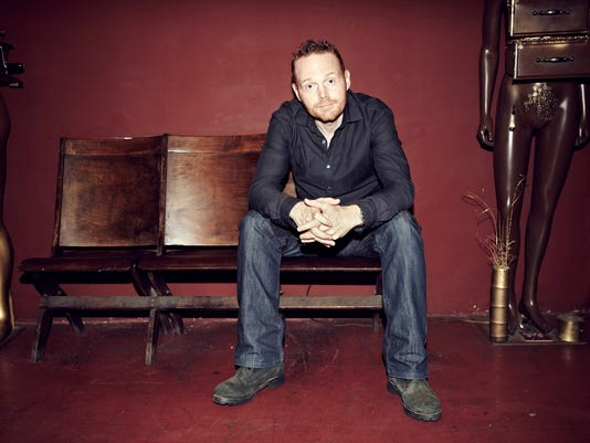 Bill Burr Color 1 - Photo Credit Koury Angelo.jpg