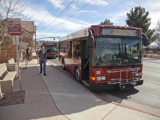 STG 0208 transportation 01.JPG
