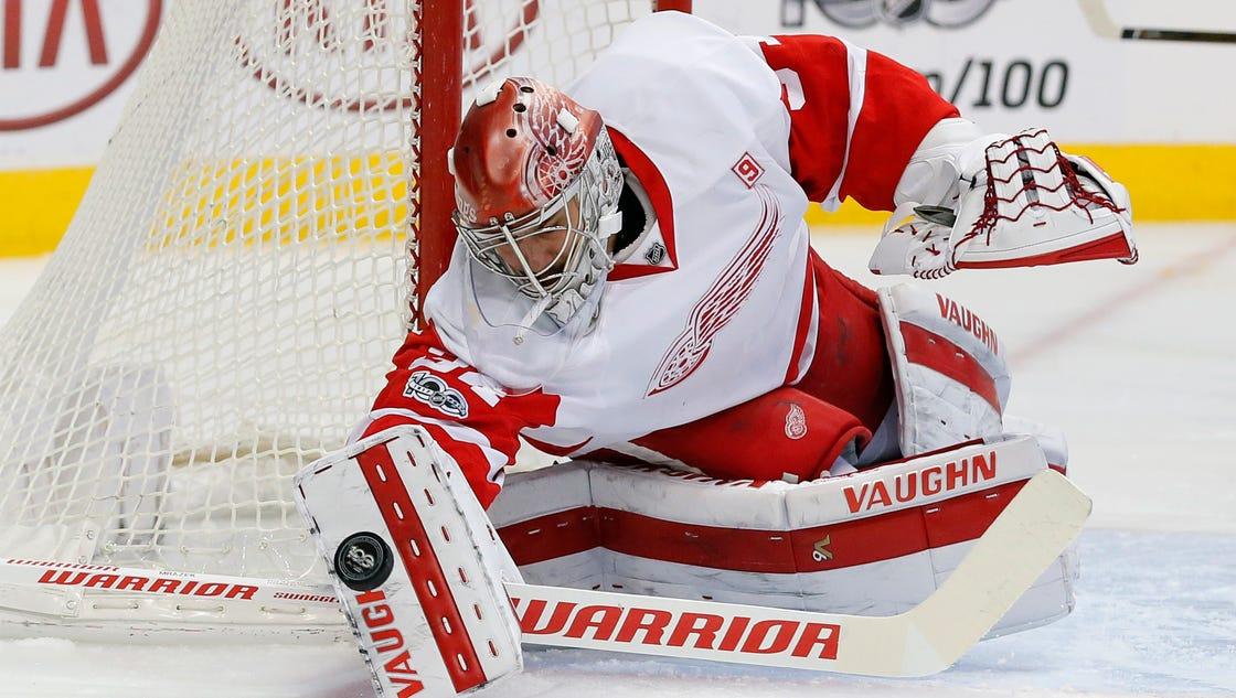 636198601319420451-ap-red-wings-stars-hockey-dn-3-