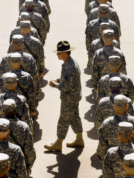 AP ECONOMY MILITARY A ADV USA OK