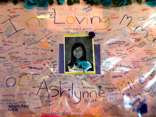 Ashlynne Mike.jpg