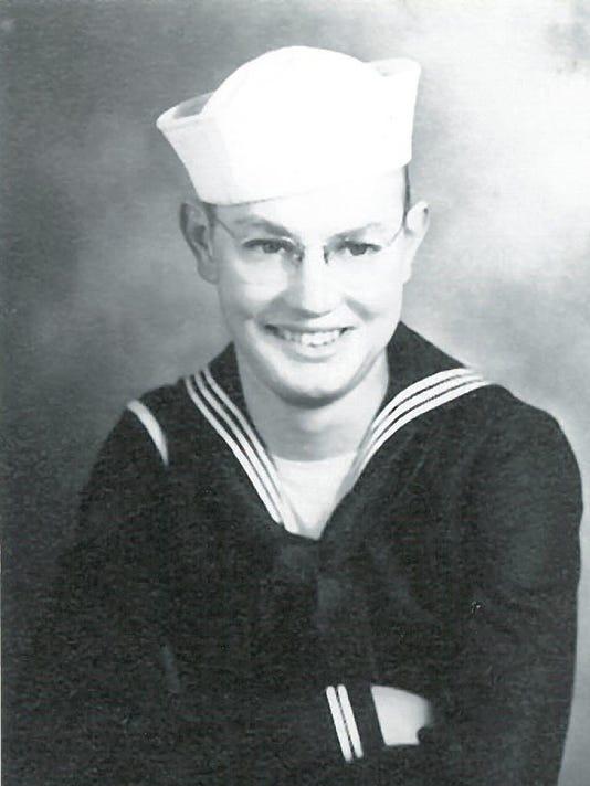 Veteran 1
