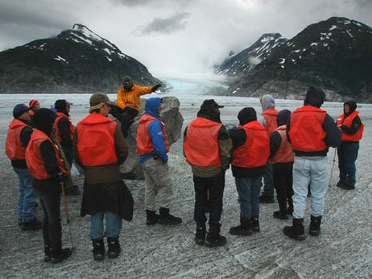 7-glacier guide_Courtesy of Cool Works_p