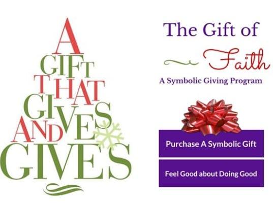 635851710072538729-Gift-of-Faith-img2.jpg