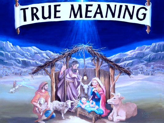 Copy of True Meaning signs proof cropped.jpg
