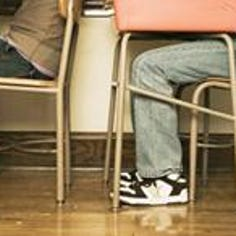 EDITORIAL: NJ should revamp charter-school regs