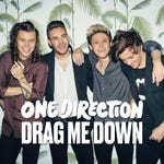 635739419890464218-one-direction-song.jp