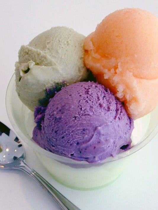 636246529447076238-gelato-cup.JPG