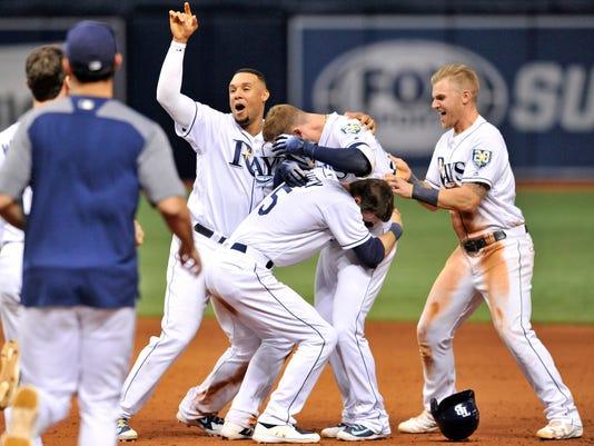 Tigers_Rays_Baseball_41703.jpg
