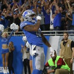Startling reality of Detroit sports: Lions our best hope for title
