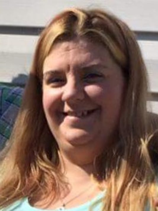 Megan Dix