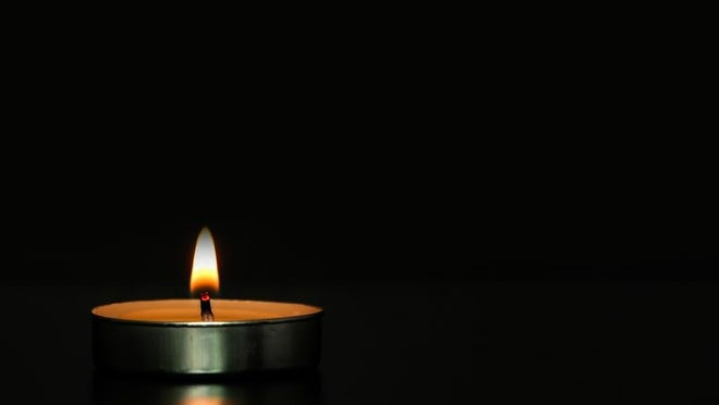 The 19th annual candlelight vigil in Clermont County to remember people who lost their lives to suicide will be Thursday, Sept. 10.