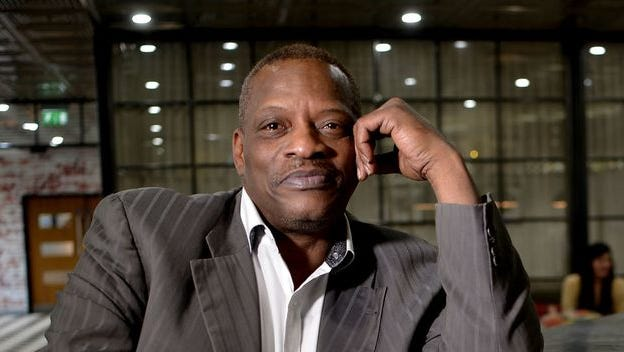 R&B star Alexander O'Neal, a Natchez native, was first hired by and then fired by music legend Prince as the first lead singer of The Time. O'Neal, 62, later went on to record a string of successful solo records in the mid- to late 1980s produced and written by former Time members Jimmy Jam and Terry Lewis. O'Neal recently spoke about the death of Prince and his impact on the Mississippi native's career.