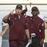 ULM head coach Todd Berry plans to go into UGA with a larger game plan than normal, and expects the same from the Bulldogs.