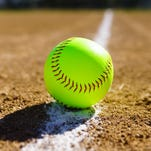 Notre Dame softball team blanks O-M, keeps alive quest for fourth straight sectional title