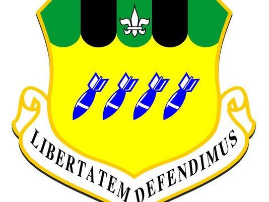 2bw-logo.jpg