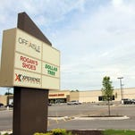 Bluelight plate special: Three new eateries coming to ex-Kmart site in Waukesha