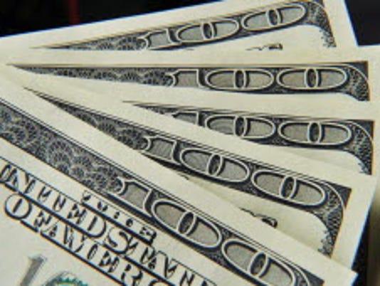 636294344797004170-Money.JPG