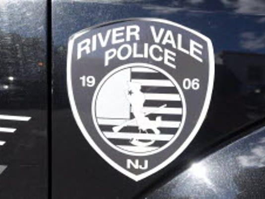 River Vale Police