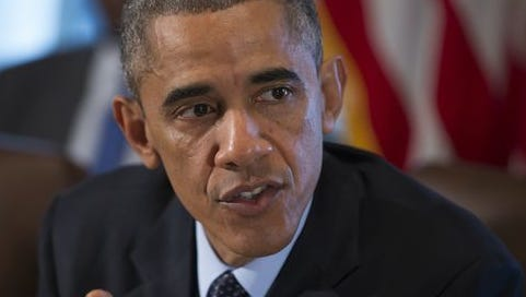 Obama to visit South Jersey military base next week.