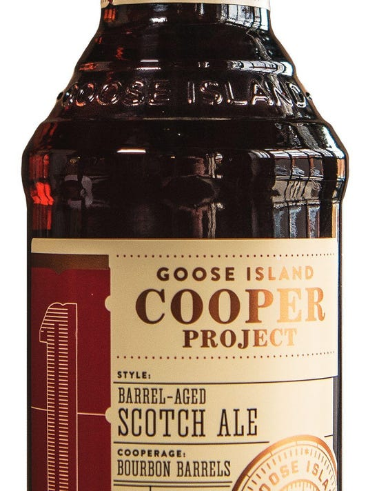 Beer Man Cooper Project Scotch Ale.jpg