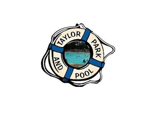 635953639820991393-taylor-park-and-pool.PNG