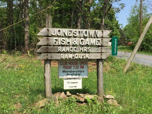 jonestown-fish-and-game-assn.JPG