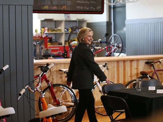 HillaryClintonInCF_001SMALL.jpg