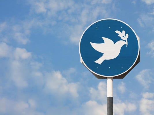 peace_shutterstock_184959407