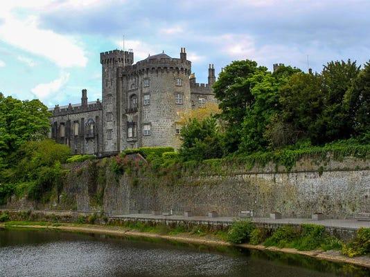 Ireland Blog 3-6 (1)
