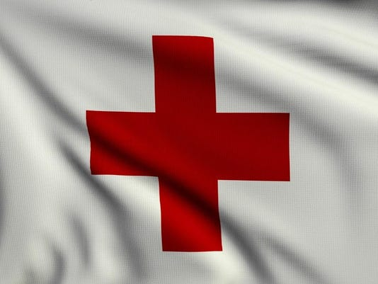 red_cross_shutterstock_241562446