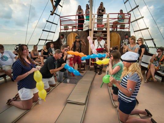 pirate-cruise-1982