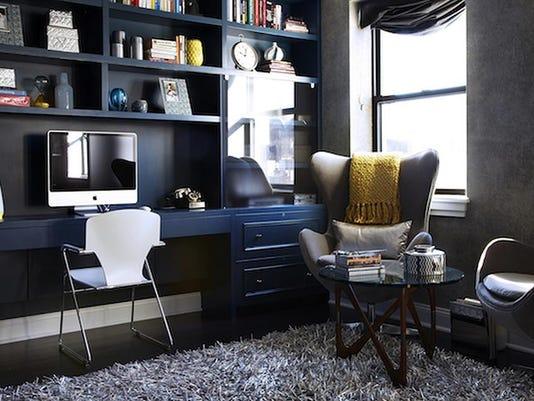 Homes-Designer Office (5)