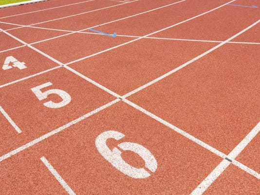 track and field track_lanes_2