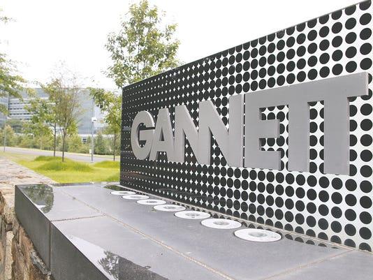 Gannett+sign.jpg