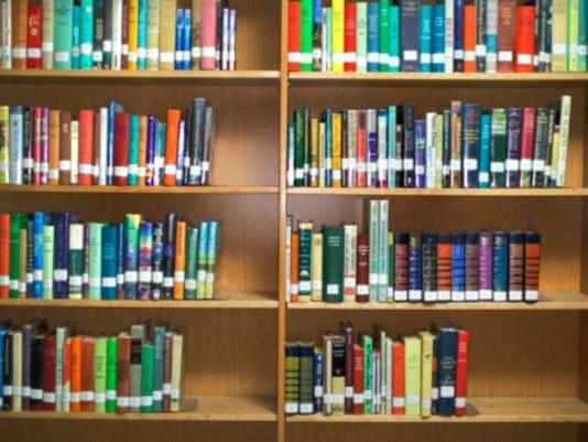 080416-vr-books.jpg