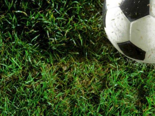 081116-vr-soccer2.jpg