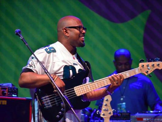 081816-mt-jazzfest11.jpg