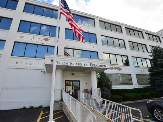 paterson-board-of-education-headquarters.jpg