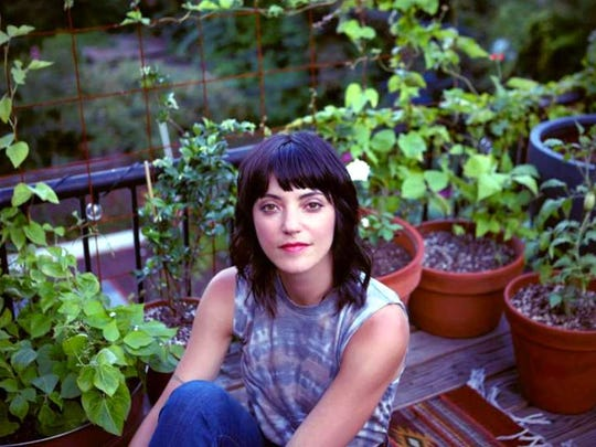 "Nutley native Sharon Van Etten's song ""Seventeen"" one of former President Barack Obama's favorite songs, not only the summer, but of 2019."