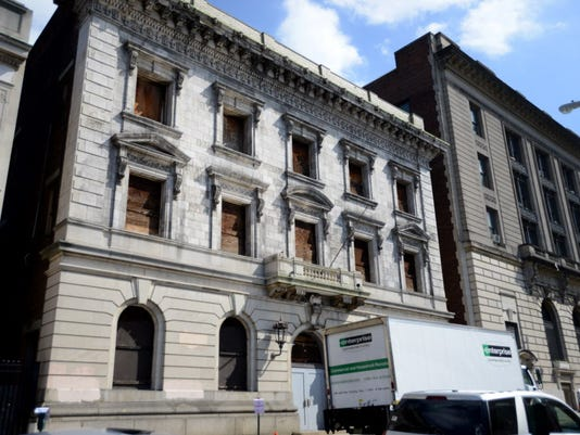 old-paterson-policehq.JPG