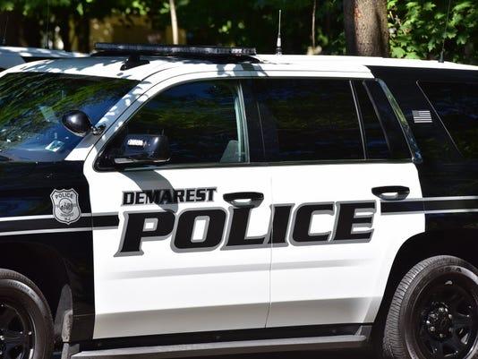 demarest-police.jpg