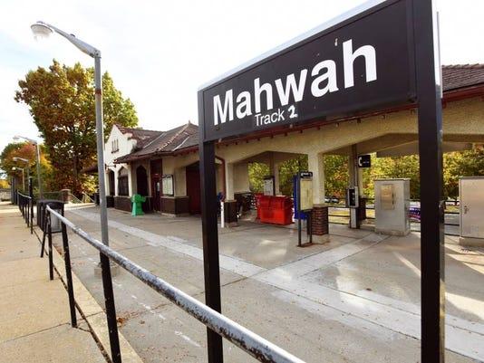 103016-b-mahwahstation-kc65.jpg