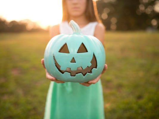 teal-pumpkin.JPG