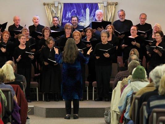 0111_RCLO_choir1.jpg