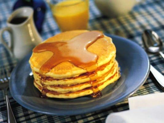 012116-vr-pancakebreakfast.jpg