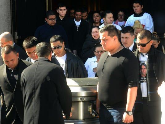 noel-herrera-funeral-031216.jpg