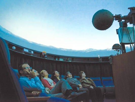 032516-d-np-planetarium1xx.jpg