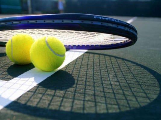 033116-vr-tennis.jpg